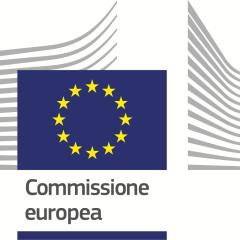 Consultazione sullo sportello digitale unico