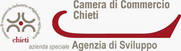 Agenzia di Sviluppo