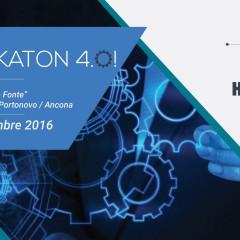 Iscrizioni aperte al Hackathon 4.0! Ancona, per promuovere lo sviluppo di soluzioni digitali innovative