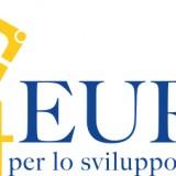 BarCamp Europa, l'evento dedicato ai fondi europei a gestione diretta raggiunge Pescara