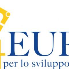 Finanziamenti europei, tappa conclusiva BarCamp Europa ad Avezzano