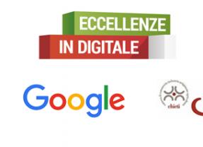 I finanziamenti diretti europei per l'innovazione digitale e le start-up innovative