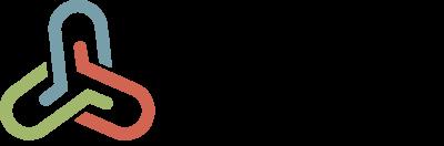 kip-logo-1-e1524744930448