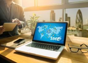 Consultazione sui principi e orientamenti della condivisione di dati tra imprese