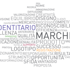 Agevolazioni alle imprese per la registrazione di marchi comunitari e internazionali, dall'11 dicembre riapre il bando Marchi+3