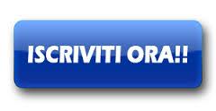 iscriviti1
