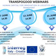 Webinar_Il capitale umano per l'innovazione nella logistica e trasporti