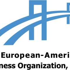 U.S. Temporary Virtual Office offers Concierge Services to European SMEs