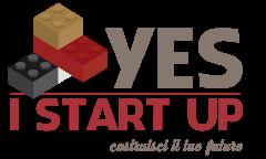 Formazione per l'Avvio d'Impresa- Nuovi Corsi online YES I START UP