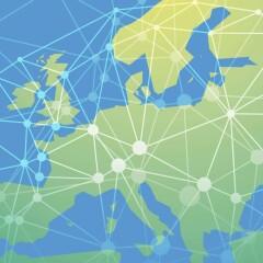 L'Italia sceglie i 45 poli d'innovazione digitale che saranno candidati a diventare European Digital Innovation Hubs