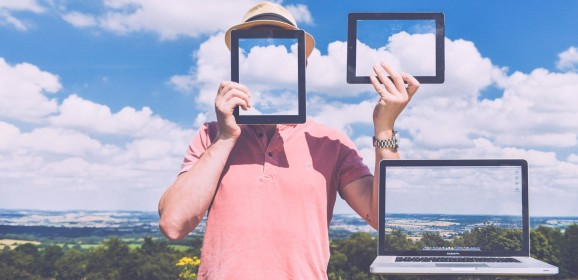 Tecnologie digitali al servizio della comunicazione e dell'organizzazione d'impresa