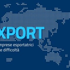 """Percorso """"Stay Export"""" – Scegli il tuo webinar!"""